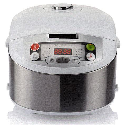 cuisiner vapeur multicuiseur hd3037 philips fonctionnement et avis