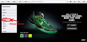 design your own shoes customize your own shoes design customize and make your own shoes
