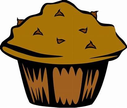 Breakfast Fast Clip Muffin Chocolate Menu Onlinelabels