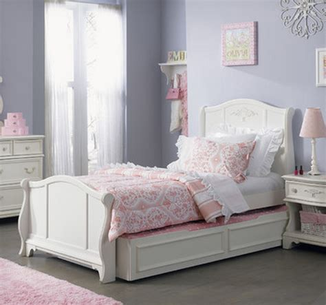 bed frame and mattress set top 7 cutest beds for 39 s bedroom furniture