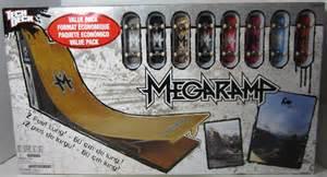 Tech Deck Mega R Walmart by Image Tech Deck Mega R