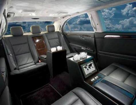 limousines manufacturermercedes bmw porsche audi