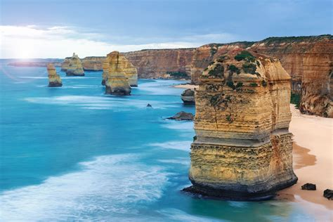 australia tourism bureau australia travel guide