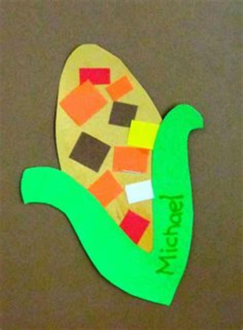 preschool kwanzaa crafts 1000 images about kwanzaa preschool theme on 668