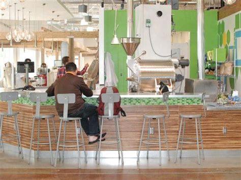 "6 portola coffee lab reviews. Portola Coffee Lab: ""Show No Mercy"" in Costa Mesa | Coffee lab, Portola coffee, Biggby coffee"