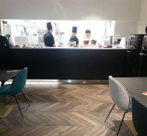 competence cuisine collective bredin prat caféteria envies de saison 3c