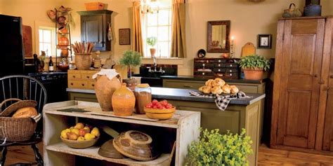 country kitchen lynchburg va best 25 country kitchens ideas on country 6095