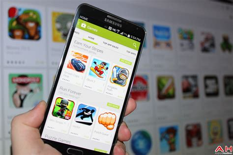 developers alliance publish study  android app users