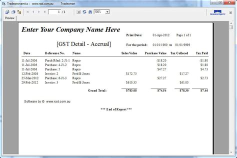 tradesmen software builders software invoicing software