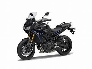 Yamaha Mt 09 Tracer : i moto yamaha to launch new model next week ~ Medecine-chirurgie-esthetiques.com Avis de Voitures