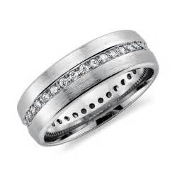 mens platinum wedding band platinum wedding rings for exceptionally attractive ipunya