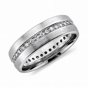 platinum wedding rings for men with diamonds ipunya With men wedding rings platinum