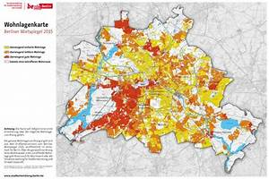 Miete Berechnen Nach Mietspiegel : berliner mietspiegel 2015 exklusiv immobilien in berlin ~ Themetempest.com Abrechnung