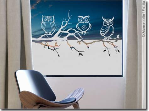 Sichtschutzfolie Fenster Kinder by Passgenaue Sichtschutzfolie F 252 R Fenster Im Kinderzimmer