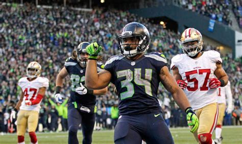 seahawks game  game capsules  schedule sets