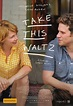 Take This Waltz Movie Review & Film Summary (2012) | Roger ...