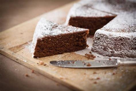 recette cuisine gateau chocolat recette de gâteau au chocolat facile rapide