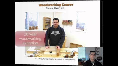 learn woodworking  woodworking projects plans