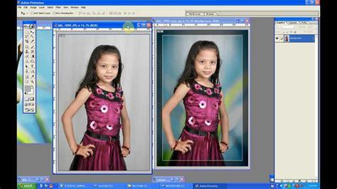 change white background  photoshop  youtube