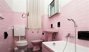 Refaire Une Douche : refaire une salle de bain pas cher nos 5 conseils c t maison ~ Dallasstarsshop.com Idées de Décoration