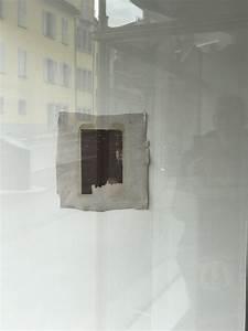 Atelier Du Nord Attignat : actuel foi et art contemporain ~ Premium-room.com Idées de Décoration