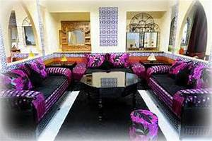 Banquette en mousse pour salon marocain Mousse Plastique