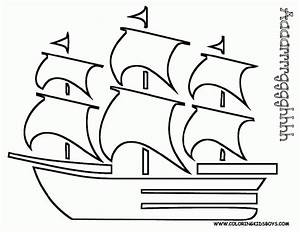 Pirate Ship Pictures Free