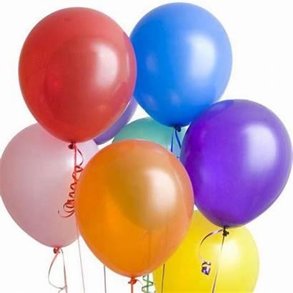 Balloon Birthday Balloons Pearl Ball Latex Globos