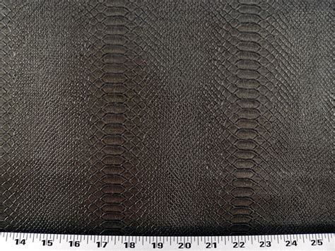 Vinyl Upholstery by Vinyl Upholstery Fabric Expanded Back Textured Vinyl