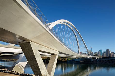 walterdale bridge dialog