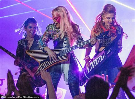 jem and the holograms bombs at box office with 1 3m as it