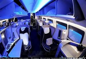 British Airways First Class Suite on B777. British Class ...