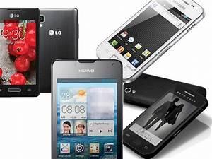 Schlafsofa Unter 100 Euro : g nstige smartphones unter 100 euro in der bersicht news ~ Bigdaddyawards.com Haus und Dekorationen
