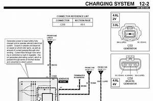 2001 F150 Wiring Diagram Two Wire