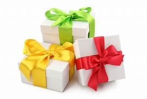14 Geburtstag Feiern Ideen : was soll ich mir zum 14 geburtstag w nschen ideen f r m dchen ~ Frokenaadalensverden.com Haus und Dekorationen