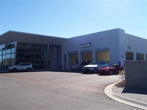 century bmw car dealership  greenville sc