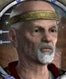 Robert II of Burgundy   Historica Wiki   Fandom