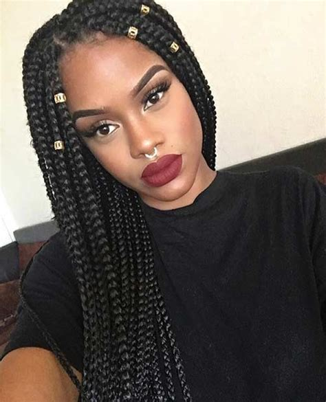 51 hot poetic justice braids styles page 4 of 5 stayglam