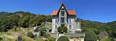 maison et chambre d hotes de charme en corse du sud b b corsica