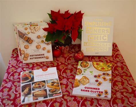 livre de cuisine sans gluten clem sans gluten