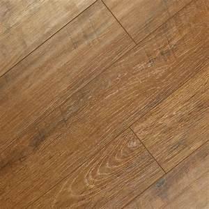 Flooring Rugs Cozy Wooden Wilsonart Laminate Flooring