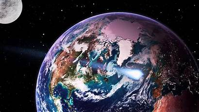 Earth Wallpapers 4k Ultra Space Charter Chrome