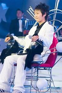 Lay Pre Debut Pics - EXO ( 엑소) Photo (30427705) - Fanpop