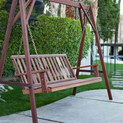 Outdoor Swing Cushions Clearance  Home Furniture Design. Building Plans Patio Homes. Outdoor Patio Furniture Perth. Design My Patio Cover. Outdoor Patio Set Reviews. Patio Shade Plans. Outdoor Patio Bar Sets Lowes. Concrete Patio Design Images. Cheap Patio Furniture San Antonio Texas