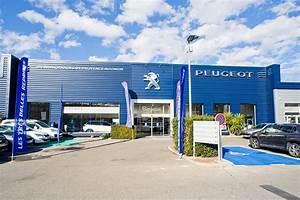 Garage Peugeot Avignon : peugeot avignon autosphere concessionnaire peugeot ~ Medecine-chirurgie-esthetiques.com Avis de Voitures