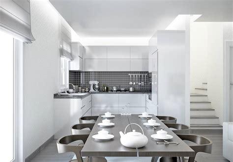 plan cuisine 11m2 villas cyprés 90m2 à contruire dans la région paca modèles construction immobilière salon aix