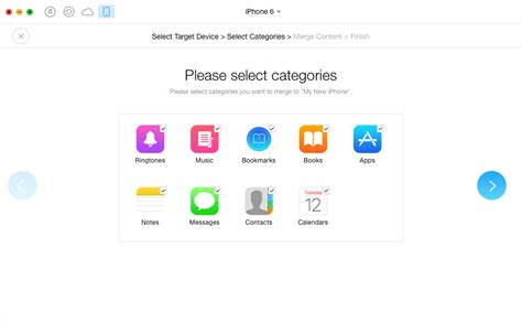transfer info to new iphone how to transfer data from iphone 5 5s 6 6s to iphone 7 7 plus Trans