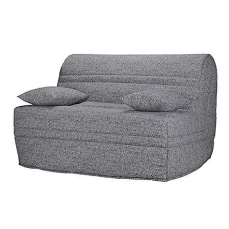 housse canape bz canapé bz meuble et literie alinéa canapé bz et