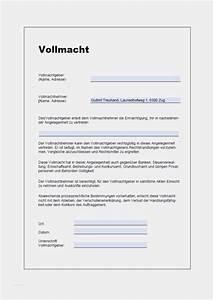 Generalvollmacht Ohne Notar : 15 vordruck vollmacht the 20 weeks campaign ~ Frokenaadalensverden.com Haus und Dekorationen