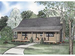 Lodge Point Acadian Cottage Plan 073d 0001 House Plan Front Porch Ideas Style For Ranch Home